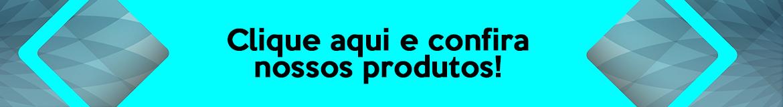 Banner Parceiros